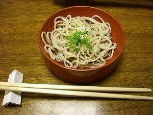 kyoto2-007.jpg