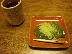 kyoto2-018.jpg